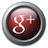 SWS Google Plus Icon